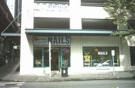 westview nail seattle wa 98101 yp com