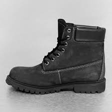 dickies shoe boots fort worth in black men 09000006bk 79 66