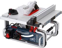 grizzly tools black friday sale black friday 2015 table saw deals