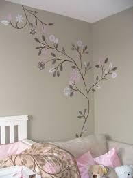 Best  Bedroom Murals Ideas Only On Pinterest Murals Paint - Girls bedroom wall murals