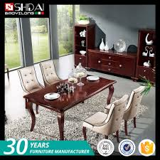 a 33 german dining room furniture dining room table modern