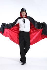 Vampire Cape Compare Prices On Vampire Cape Online Shopping Buy Low