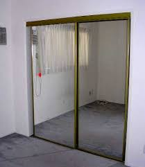 closet glass doors why a sliding glass doors closet is best for smaller bedrooms