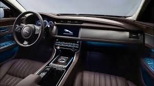 jaguar 2019 jaguar xj release date and price all new varian