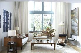 Designer Living Room Furniture Interior Design Curtain Ideas For Living Room With Heavy Also Fascinating And