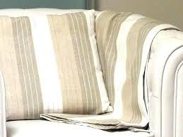 plaid coton canapé grand plaid canape pour pas cher jete de jet canap gifi ides