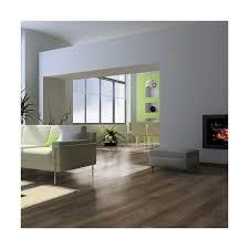 prestige oxford oak flooring liquidations