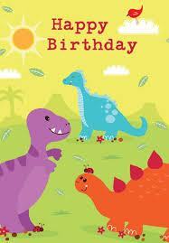 cute birthday cards cute children u0027s birthday greeting cards
