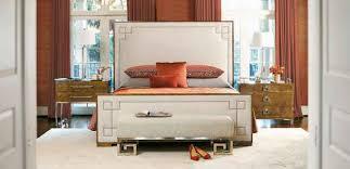 Sofa Bed San Antonio Star Furniture Sofa Bed Centerfieldbar Com