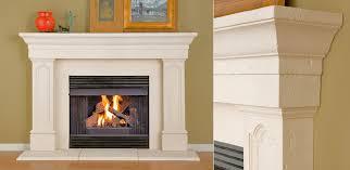 images of stone fireplaces hayden stone fireplace mantel manteldirect com
