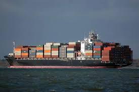 bureau of shipping marseille p o nedlloyd marseille imo 9168221 callsign mysu5 shipspotting