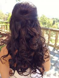 half updo bridal hairstyles 40 stunning half up half down wedding