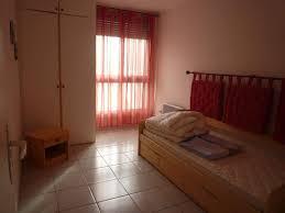 chambre d hote canet en roussillon maison canet plage maison de vacances canet en roussillon