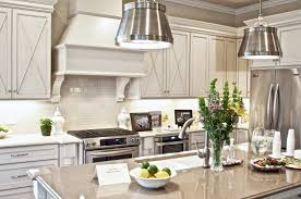 Kitchen Island With Corbels What Are Corbels And How Are They Used In A Kitchen Design And