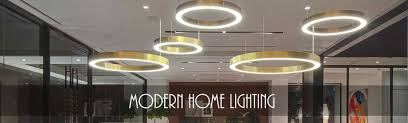 Modern Home Lighting Modern Chandeliers Miami Ceiling Lighting Chandeliers Led Lamps