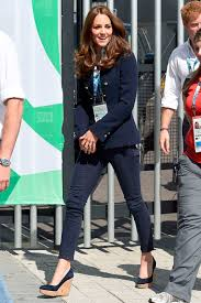 kate middleton casual kate middleton nails casual style at the commonwealth