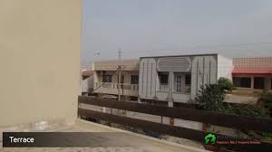 200 sq yards house for sale in gulistan e jauhar block 18