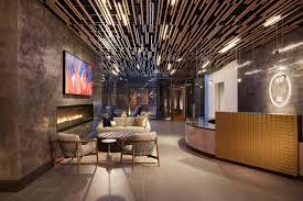 Lofted Luxury Design Ideas Seaport Boston Luxury Residences Elevated Realty Boston