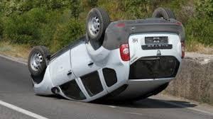 crashed lamborghini huracan lamborghini huracan vs hummer h3 crash test for car accident 2015
