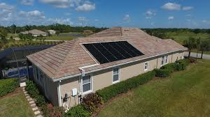 solar panels png naples solar energy florida solar design group