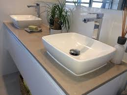 Renovating A Bathroom by Bathroom Renovations Burleigh Benowa Custom Home Builder Gold Coast