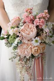 silk bridal bouquets silk flower bouquets for wedding best 25 silk bridal bouquet ideas