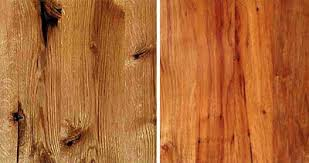 wood varieties guide to hardwood flooring howstuffworks