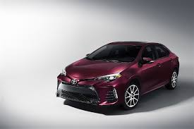 toyota corolla mexico toyota is donald s target threatens mexico built