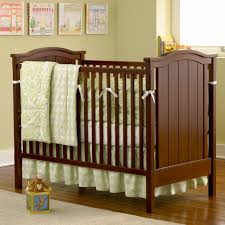 Graco Lauren Convertible Crib Recall by Capretti Crib Recall Best Baby Crib Inspiration