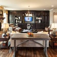 mi homes design center easton 46 best great rooms images on pinterest new home essentials new
