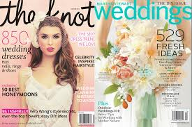 brides magazine the 5 dumbest things i found in a bridal magazine summer edition
