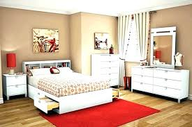 awesome teenage girl bedrooms small bedroom ideas for teenage girl small bedroom designs for girls