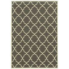outdoor rugs area rugs rug pads bed bath u0026 beyond