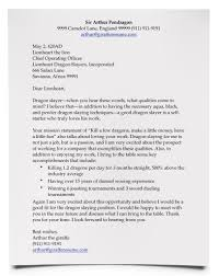 Chief Operations Officer Resume Cover Letter Table Image Collections Cover Letter Ideas