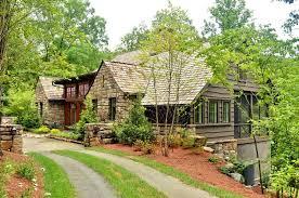 Travelers rest south carolina homes for sale real estate