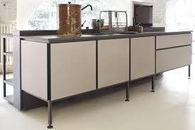 modulare küche modulare küche salinas by boffi design urquiola küche