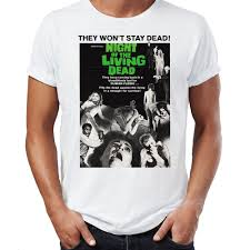 Halloween Horror Nights Shirts by Compare Prices On Horror T Shirt Online Shopping Buy Low Price
