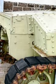 jeep tank military 58 best medium tank m3 images on pinterest m3 lee jeeps and