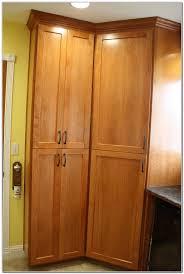 pantry cabinet ikea full size kitchen pantry cabinet ikea