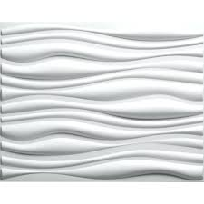 home depot wall panels interior wall ideas 48 in 3d wall panels home depot basement wall panels