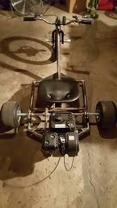 Radio Flyer 79 Big Front Wheel Chopper Trike Tricycle 50 Best Rollin Low Images On Pinterest Lowrider Bike Custom