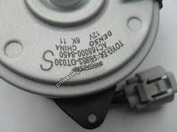 denso fan motor price dc12 v fan fan motor denso radiator fan motors from