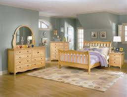 Solid Cherry Bedroom Set by Maple Bedroom Furniture Home Design Ideas And Pictures