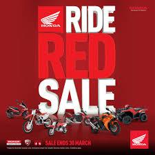 honda 2016 motorcycles march sale large jpg