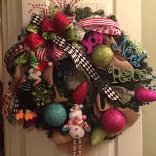 Mackenzie Childs Decorating Ideas 133 Best A Very