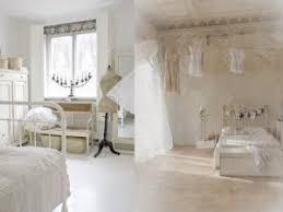 deco chambre cagne chic deco chambre de charme 100 images decoration chic et charme 14