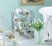 bathroom towel display ideas the 25 best bathroom towel display ideas on bath