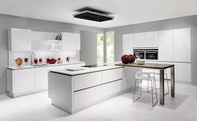 german kitchen design nobilia collection sophisticated