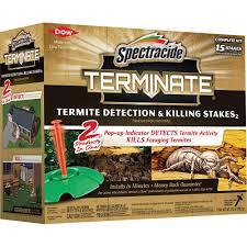 termites insect u0026 pest control garden center the home depot