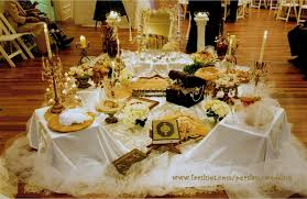 iranian sofreh aghd wedding traditions and customs iranian wedding traditions